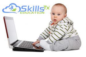 SkillsTx Training